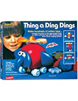 Funskool Thing a Ding Dings