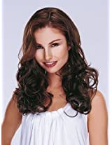 Splendor Synthetic Hairpiece by Revlon