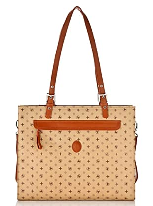 Valleverde Shopping Regina (Beige)