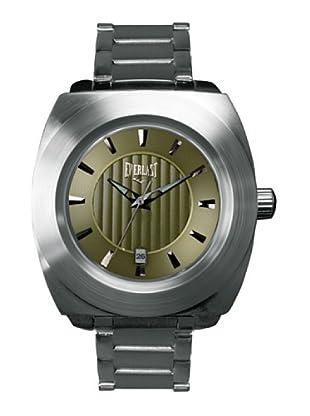 Everlast Reloj Reloj Everlast Ev-201 Verde