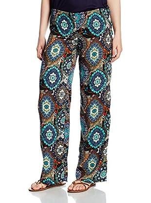 Peace & Love Pantalone