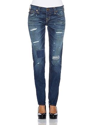 True Religion Jeans Cameron