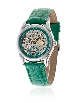 Yves Camani Reloj Aila Verde
