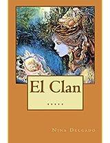 El Clan (Contando Cuentos nº 17) (Spanish Edition)