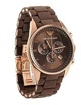 1st copy Emporia Armani watch