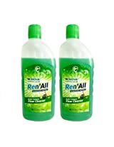 Winova - Renall Floor Cleaner (2 of 500ml)