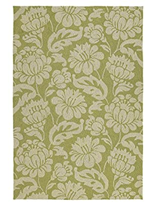 Kaleen Rugs Habitat Indoor/Outdoor Rug