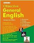 Objective English