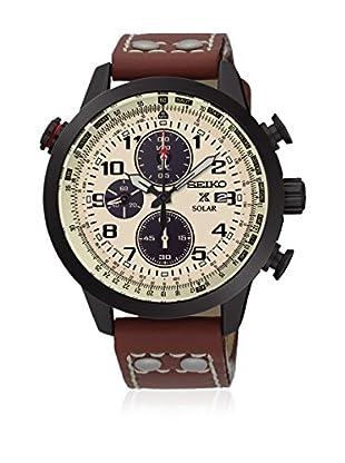 SEIKO Reloj Unisex Unisex SSC425P1 44 mm