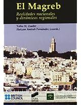 El Magreb/ The Maghreb (Escenario Internacional)