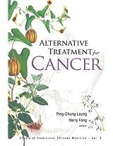 Alternative Treatment For Cancer