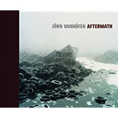 Jorn Vanhofen: Aftermath
