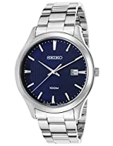 SEIKO WATCH SUR049P1
