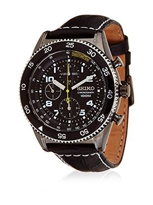 SEIKO Reloj de cuarzo SNDG61P1