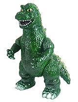 Medicom Godzilla Vinyl Wars: Giant Pretty Godzilla 2 Sofubi Figure