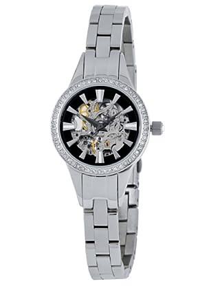 Wellington Damen-Uhren Automatik WN110-121