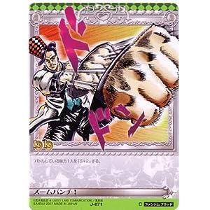 http://ec2.images-amazon.com/images/I/51fkmz6qC8L._SL500_AA300_.jpg
