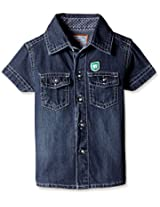 612 League Baby Boys' Shirt