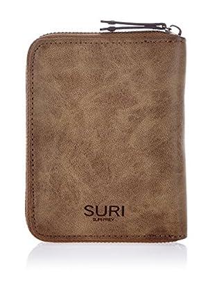 Suri by Suri Frey Portemonnaie Dogi