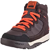 Viking 3-80000-1831 CAMPUS GORE-TEX                   , Unisex - Kinder Sportschuhe - Skateboarding