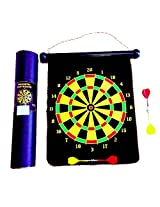 Tennex Magnetic Dart Board Game T001