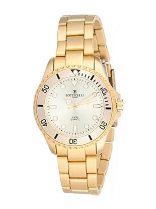 Botticelli Reloj G1603DO