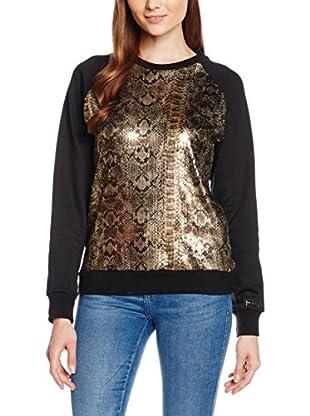 DEHA Sweatshirt D23870