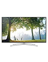 Samsung 81.28cm (32) H6400 Smart Motion Control Ready & Micro Dimming 3D Full HD LED TV