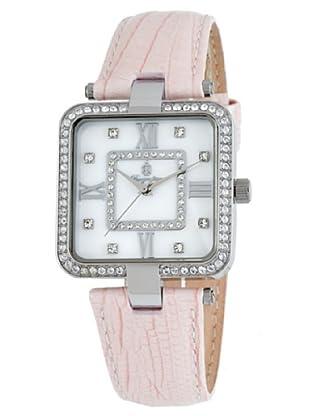 Burgmeister Damen-Uhren Quarz Accra BM515-188