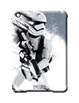 Trooper Storm - Pro Case for iPad Air
