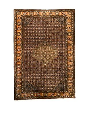 RugSense Teppich Persian Ardebil mehrfarbig 290 x 180 cm