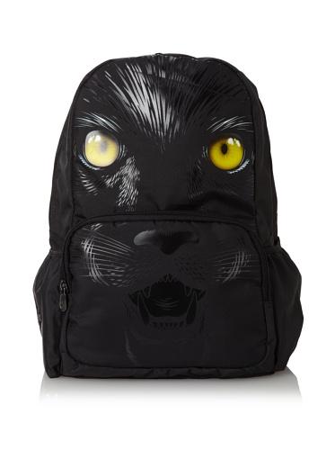 Mojo Original Black Panther Backpack, Black