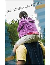 Valentina (Italian Edition)