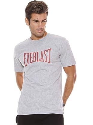 Everlast Camiseta Ainslee 2 (Gris)