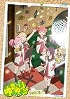 ポニキャンアニメ出演女性声優陣がニコ生でクリスマスパーティー
