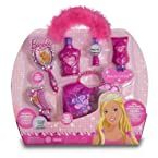BARBIE BEAUTY GIRL SET