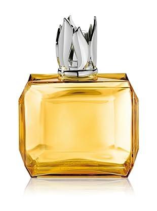 Lampe Berger Carat Fragrance Lamp (Topaz)