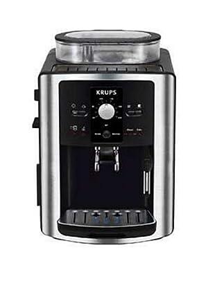 Krups Máquina de Café Expresseria Superautomática EA8000E1