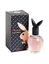 Playboy Play It Spicy By Playboy Edt Spray 2.5 Oz