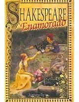 Shakespeare Enamorados/ Shakespeare In Love