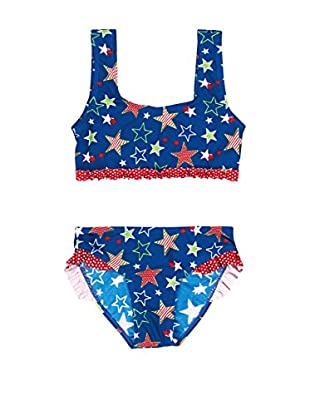 Playshoes Bikini Anti-UV