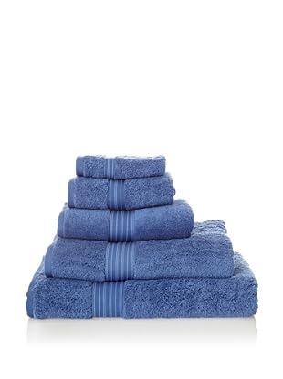 Supreme Handtuchserie (tiefseeblau)
