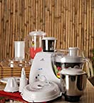 Mebelkart Bajaj New Fx7 Food Processor