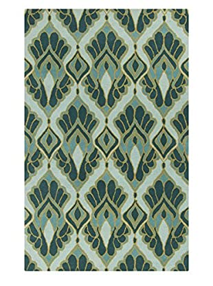 Contemporary Graphic Rugs 171 Mode Trends Beauty Amp Kosmetik