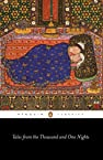 Tales from the Thousand and One Nights (Classics)
