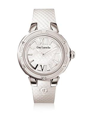 Guy Laroche Reloj Suizo GL-6214-02