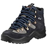 Grisport Junior/Youth Kids Exit Hiking Boot