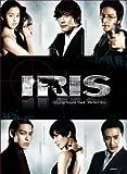 IRIS-�A�C���X-