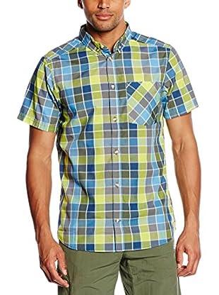 adidas Camisa Hombre Ht Ss Shirt 3