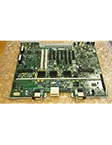 463751-001 HP System Board with I/O - Includes subpan for DL585G5
